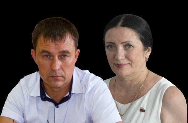 Новые дыры во власти Гагаринского района Севастополя?