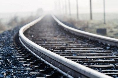 Железная дорога в Крым стала причиной суда на 22 миллиона