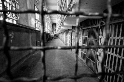 Бывшего севастопольского чиновника задержали за потерю 2 миллиардов рублей