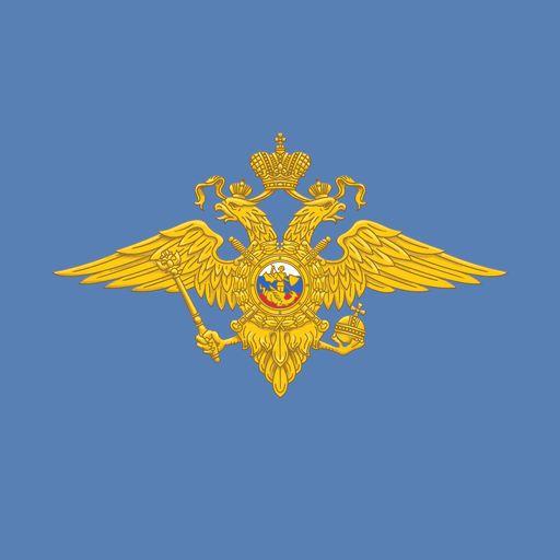 В Баку Владимир Колокольцев провел рабочую встречу с Калмуханбетом Касымовым