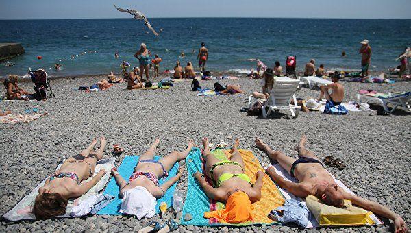 ТОП-10 самых недорогих поселков Крыма для отдыха в августе