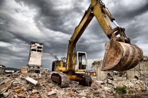 В Крыму без жилья могут остаться, среди прочих, и граждане Швейцарии