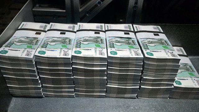 РНКБ выдал кредитов малому бизнесу в первом полугодии на 2,4 млрд руб