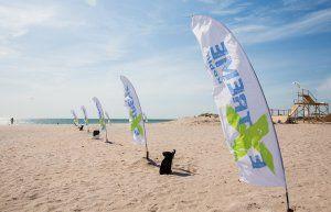 Фестиваль «Extreme Крым» стал площадкой для проекта «Крым – дайвинг без границ»
