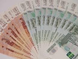 Проектировщик ж/д подхода к Крымскому мосту вернул потерянные деньги