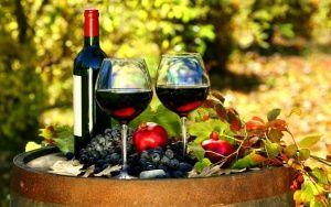 В Братиславе появится центр крымских вин