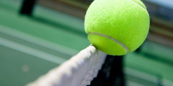 Симферопольцев приглашают принять участие в крупном турнире по настольному теннису