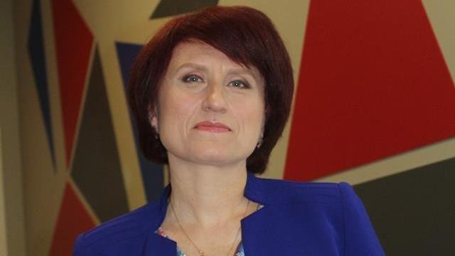 Маргарита Екимова назначена замминистра сельского хозяйства Крыма