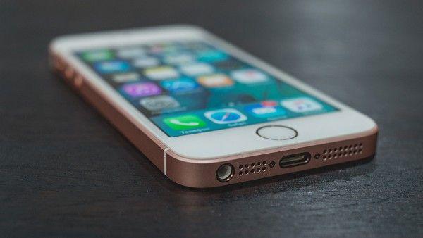 Как iPhone сможет заменить паспорт