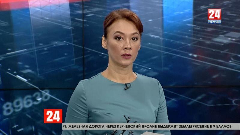 Избили и ограбили. На экс-премьер-министра Крыма Анатолия Франчука напали в собственном доме