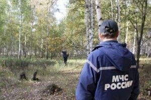 Житель крымского села ушел из дома и умер