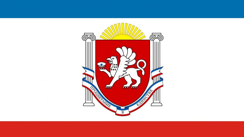 В Кировском и Советском районах подбирают жилье для переселения граждан