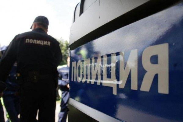 Крымчан просят помочь в опознании тела (ПРИМЕТЫ)