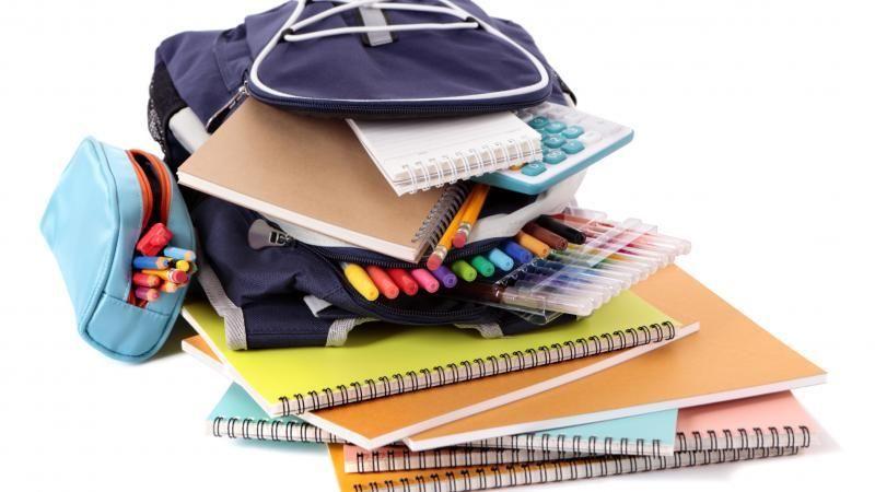 Рекомендации Роспотребнадзора при подготовке к школьному сезону