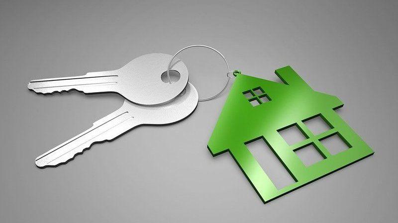 Минстрой Крыма информирует о принятии Совмином Крыма постановления об обеспечении жилыми помещениями отдельных категорий граждан Российской Федерации
