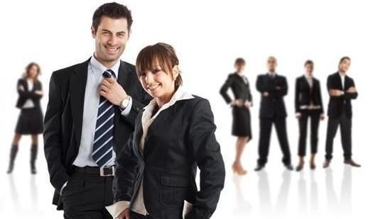 Уважаемые представители крупного, среднего и малого бизнеса!