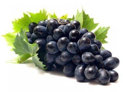 Крым выпустит новую марку вина