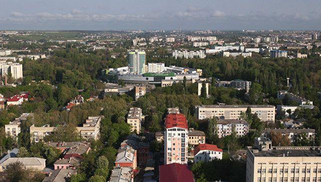 Гаси свет: где в Симферополе отключат электроснабжение в понедельник