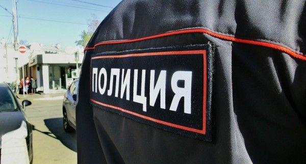 Что известно о террактах в Чечне
