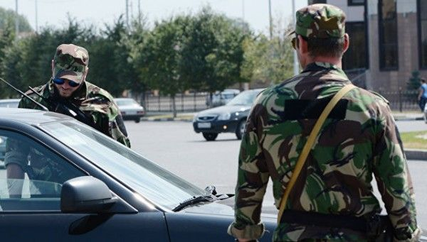 Что известно о боевиках в Чечне
