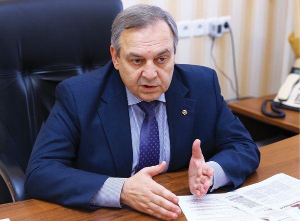 Украинские организации сообщили ожелании восстановить связи сКрымом