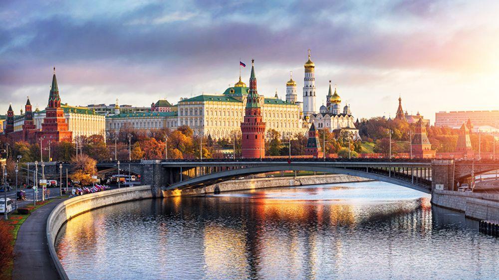 Открытка с видом россии, летию сергея
