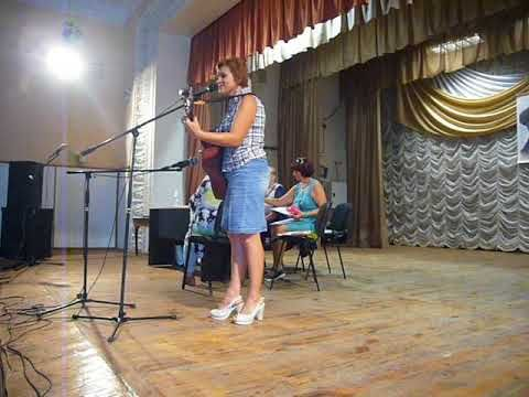 В Феодосии стартовал VII Всероссийский фестиваль поэзии «Алые парусах – 2018»