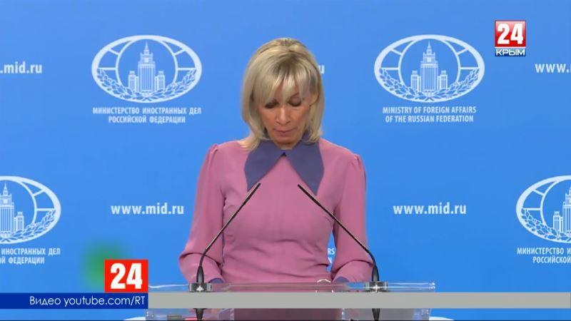 Крымских журналистов не пустили в самолёт: они направлялись в Варшаву на конференцию ОБСЕ