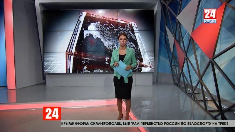 В Азовском море недалеко от украинского берега пропал крымский рыбак