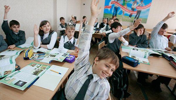 Лицензирование крымских завершится к концу сентября