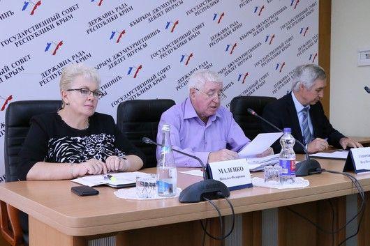Комитет по промышленности одобрил поправки в республиканские программы по газификации, развитию промышленного комплекса и торговой деятельности