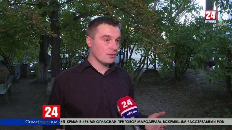 «Это закономерное явление», - эксперты о возможной национализации «Крымского титана»