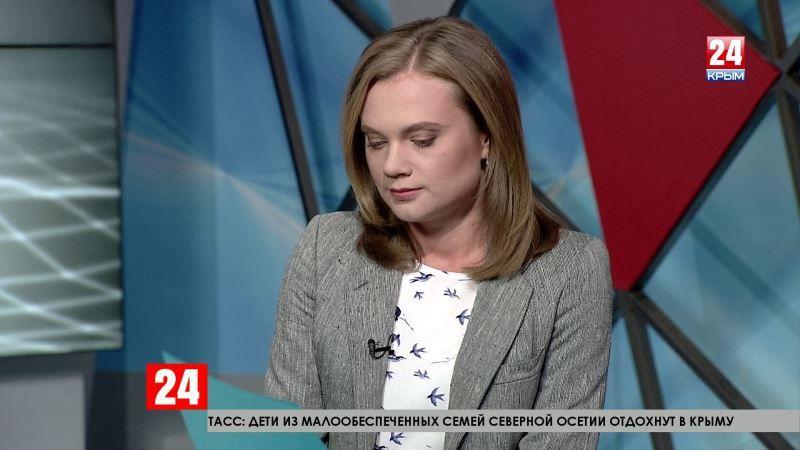 Жители села Трудовое требуют, чтобы заброшенный садик на 160 мест достроили и открыли