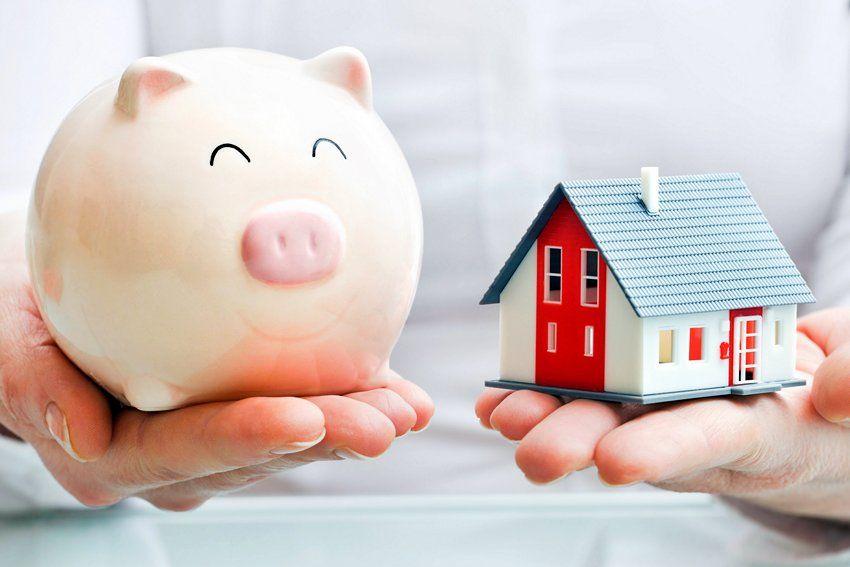 В налоговой службе Ялты разъяснили порядок уплаты налогов на недвижимое имущество несовершеннолетних лиц