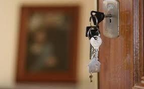 У феодосийца отобрали квартиру, пока он был в коме