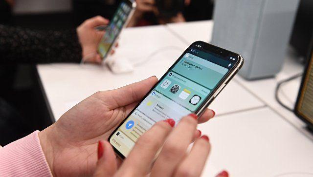 """Мобильные псевдорегистраторы: в Крыму процветает новый вид СМС-""""лохотрона"""""""