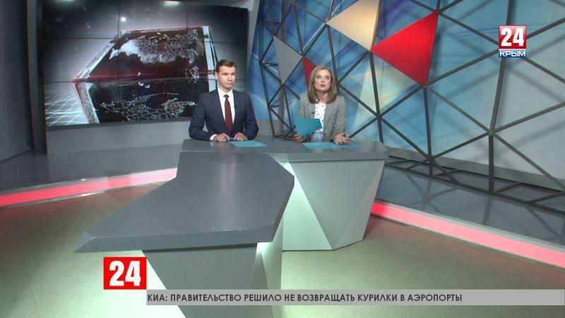 Как на дрожжах. На крымских заправках зафиксировано очередное подорожание бензина и дизельного топлива