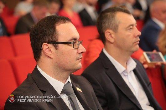 Парламентарии предложили изменить норму федерального закона о долевом строительстве в Крыму