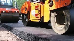 На ремонт дороги в Крым дадут 8,4 миллиарда