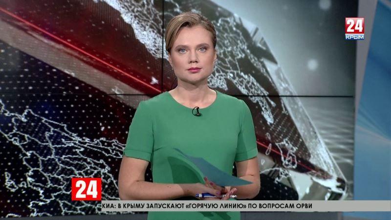 Данные о нарушениях компании-подрядчика, выполнявшей ремонт в школе №19 Феодосии, направлены в прокуратуру