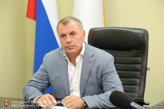 Очень важно поддерживать связь с избирателями, – Владимир Константинов