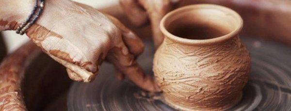 Всероссийский фестиваль изобразительного и декоративно-прикладного искусства «Крымская мозаика» стартовал в Евпатории