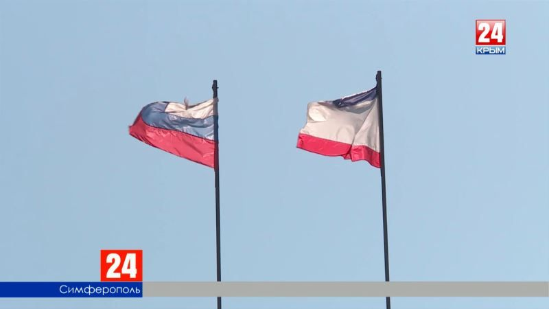 Кадровые перемены. Девять крымских депутатов могут лишиться мандатов из-за своей скрытности