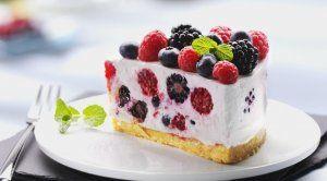 «Тортида-2018»: в Симферополе будут есть торты и выберут самый вкусный