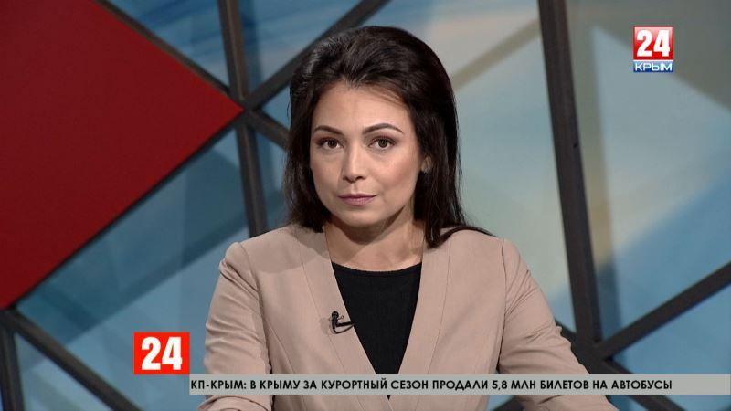 Крымскому заместителю министра образования отказали в участии в заседании Совета ООН по правам человека