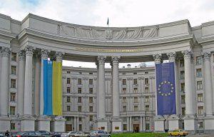 МИД Украины нашел руку Кремля в решении Вероны о лишении Порошенко звания почетного гражданина города