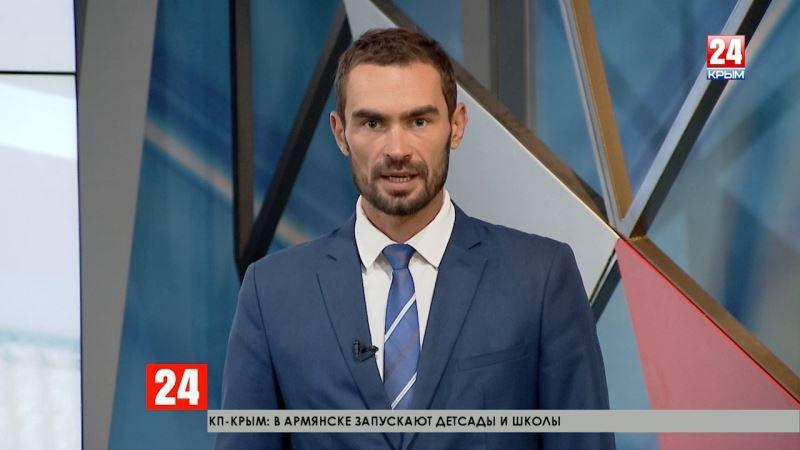 Россию всё-таки пришлось выслушать. Известный правозащитник Александр Молохов выступил в Женеве в комитете по правам человека