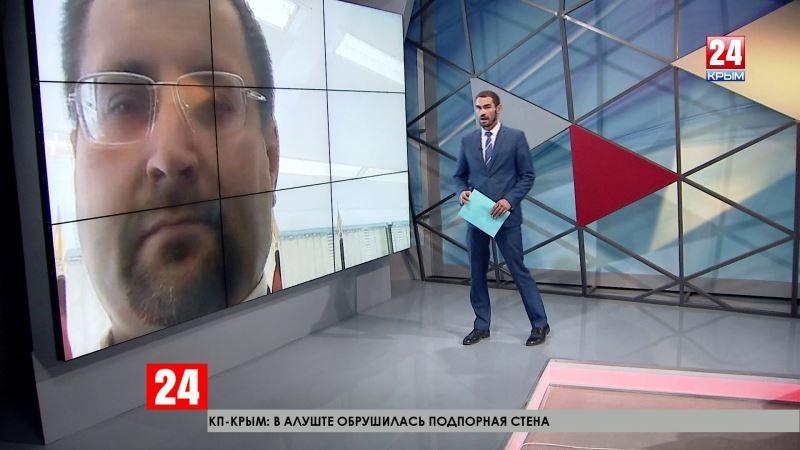 Нарушение прав крымских татар на Украине и санкции в отношении Крыма. Российские правозащитники выступили в Женеве в комитете по правам человека