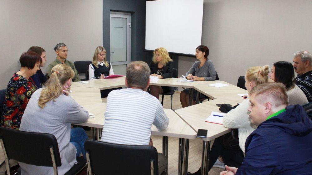 Вопрос перевода вида разрешенного использования земельных участков под коммерческую деятельность остается актуальным для крымских предпринимателей