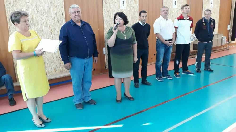 социальный дом престарелых в нижегородской области